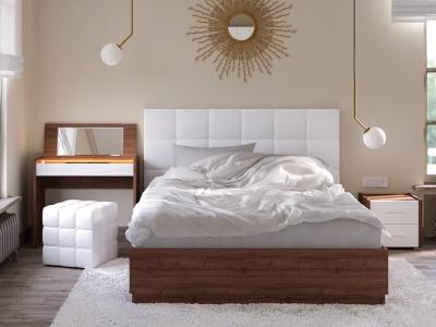 Спальня Камея