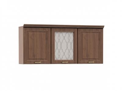 Шкаф навесной 10.62 Малена