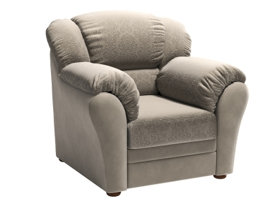 Кресло Фламенко 2 арт. 40518