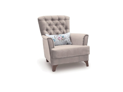 Кресло Ирис арт 963