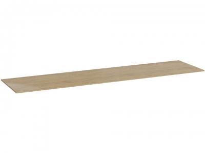 Крышка декоративная тумбы с 3 ящиками Николь ТД-296.03.11-01 Бунратти