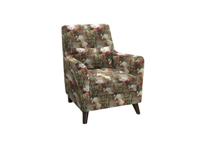 Кресло для отдыха Либерти ТК 210
