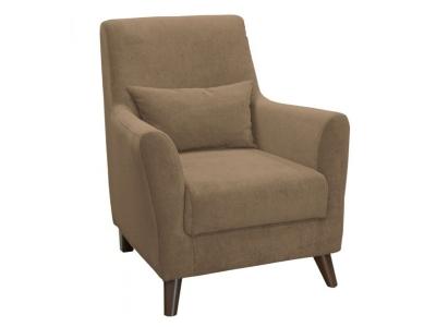 Кресло для отдыха Либерти ТК 223