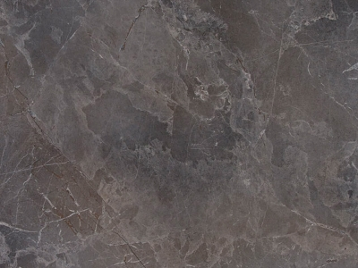 Панель пристенная 6х600х3000 ПП6_60-300 Мрамор Марквина